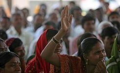 Valuing Women's Work Is Key to Achieving the New Global Goal on Gender Equality - ILO