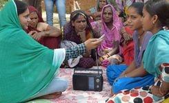 Violence Against Women Journalists - UN Special Rapporteur Violence Against Women Report to HRC 2020