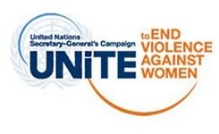Violence Against Women & Girls - Countries Must Prioritize - Responsibility Goals as Data Collection, Resourced & Implemented Action Plans
