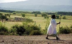 Vital Importance of Women's Leadership & Engagement for Gender & Climate Change
