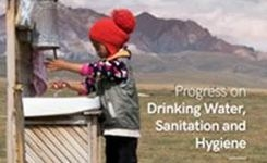 Water, Sanitation & Hygiene: WASH - SDG Goal But Practical Challenges - Gender