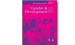 Water, Sanitation & Hygiene Issue: Gender & Development