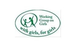 What Girls Want in a Post-2015 Agenda - Working Group on Girls (WGG)