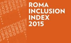 """Why Europe's """"Roma decade"""" did not lead to inclusion"""