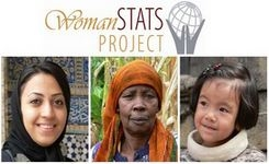 WomanStats Project - Comprehensive Global Database on Women