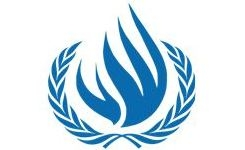 Women Human Rights Defenders - UN NGO Collaborative Statement for More Rights Protection & Support