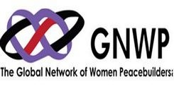 Women Speak Out for Peace: Global Media Campaign on the 2015 International Day of Peace