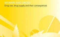 Women & Drugs
