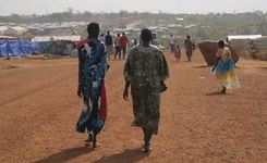Women and girls in Africa 'being left behind' in fight against HIV/AIDS – UN report