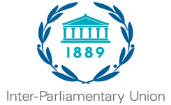 Women in National Parliaments - Inter-Parliamentary Union