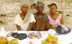 Women, poverty & development - Address structural issues to see real change in post 2015