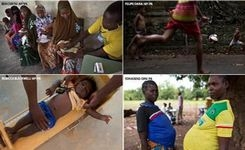 Women's, Children's, & Adolescents' Health - Towards a New Global Strategy