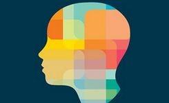 World Development Report 2015 - Mind, Society & Behavior - World Bank – Gender