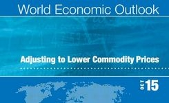 World Economic Outlook Reports