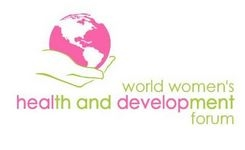 World Women's Health & Development Forum 2014