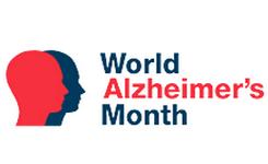 Alzheimer's World Day - Dementia - World Report - Women with Alzheimer's & as Caregivers