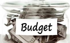 АНАЛИЗА: Буџетските приходи се намалуваат, економијата расте?