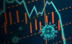 Цeната на нов локдаун за економијата – Колку понавремен, толку побезопасен
