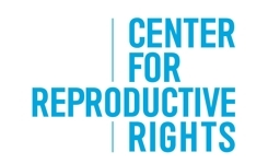 Will Women's Reproductive Rights Be Adequately Included in the Post-2015 Development Agenda