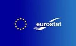 Eurostat  Newsreleases  - May 2020