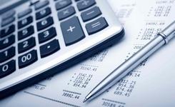 Работилница за подигнување на нивото на финансиска писменост на населението, НБРМ