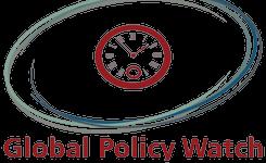 Are the UN financing for development & Post-2015 development agenda striking the right public-private balance