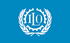 ILO Adopts Historic Labour Standard to Tackle the Informal Economy - Women in the Informal Economy