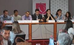 """Национална конференција """"Здравје на Ромите"""""""