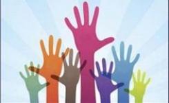Учество на Здружението ЕСЕ во националниот процес за подготовка на третиот Акциски план за Отворено Владино Партнерство 2016 – 2018 година