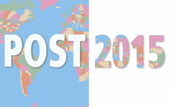 Accountability for the Post-2015 Agenda - Proposal for a Robust Global Review Mechanism - Gender