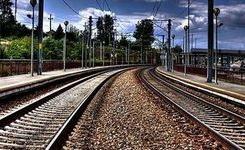 """Предлог-закон за задолжување на Р М со заем кај Европската Банка за обнова и развој по Договорот за заем за финансирање на проектот """"Изградба на нова и реконструкција на постојната делница Бељаковце - Крива Паланка - источниот дел од железничката пруга на"""