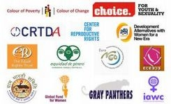 Човекови права за сите во рамката Пост-2015