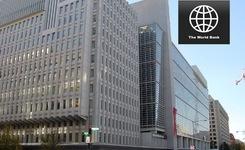 Светска банка со поддршка на РМ од 36,4 милиони евра
