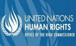 International Women Human Rights Defenders Day – Sunday 29 November 2015