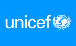 No time to lose: New UNICEF data show need for urgent action on female genital mutilation and child marriage