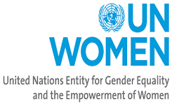 UN Women Important Messages for the Post-2015 Development Agenda