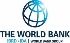 Modest Growth in Europe and Central Asia Amidst Growing Polarization, Says World Bank Report