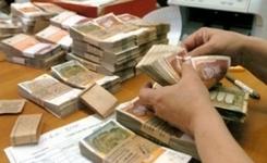 Општините бараат измени на Законот за финансиска дисциплина