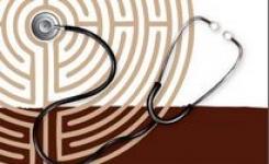 Заштита на права на пациенти