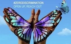 On Zero Discrimination Day, UN urges tolerance for diversity