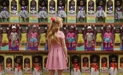 International Day for the Elimination of Racial Discrimination - March 21 - Gender