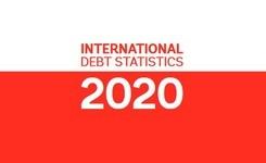 International Debt Statistics 2020