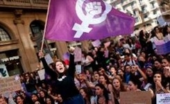 Nearly 90 % of Men — & Women — Are Biased Against Women: UN Study