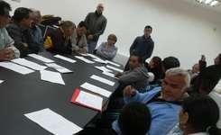 Едукативна работилница во општина Виница