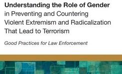 Role of Gender in Preventing Violent Extremism & Terrorism