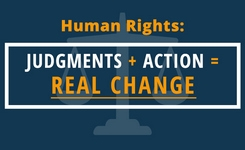 Supervising execution of ECHR judgments – 2019 report shows significant progress, but challenges remain