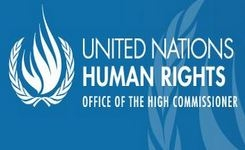 UN Committee on the Rights of the Child Warns of the Grave Physical, Emotional and Psychological Effects of the COVID-19 Pandemic on Children, and Calls on States to Protect the Rights of Children