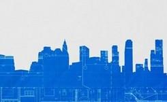 Women & Cities, Urban Centers - Issues with the Coronavirus