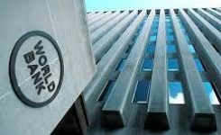 Amid Multiple Crises, World Bank Group Refocuses Programs and Increases Financing to $74 billion in Fiscal Year 2020