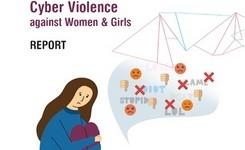 Cyber Violence Against Women & Girls